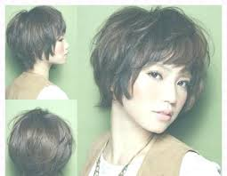 haircuts with description layered short haircuts with bangs short layered haircut style