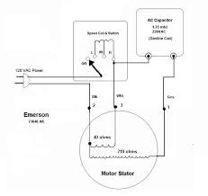 wiring diagram pre 1950 antique antique fan collectors