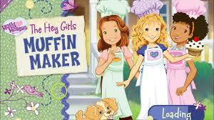 jeux gratuits de cuisine pour filles ides de jeux de fille gratuit de cuisine galerie dimages