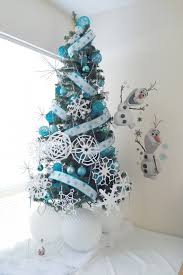 gorgeous home christmas living room decoration contain cool