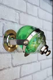 Best Wall Mounted Liquid Soap Dispensers Images On Pinterest - Bathroom liquid soap dispenser