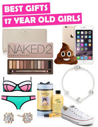 9 best gifts for teen girls images on pinterest birthday gifts