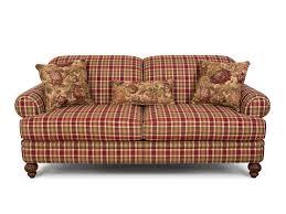 plaid living room furniture unique plaid couch 90 living room sofa inspiration with plaid couch