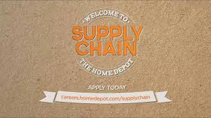 home depot black friday south san francisco supply chain home depot careers