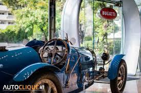 bugatti showroom tokyo drifter petrolhead u0027s guide to tokyo part 23 bugatti