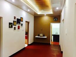 interior designs bangalore welcome to design arc interiors