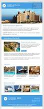 best of outlook email newsletter template pikpaknews