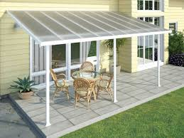 Fiberglass Patio Cover Panels by Stylish Clear Patio Covers As Ideas And Thoughts You Should To