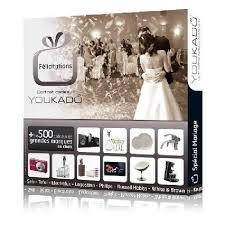 coffret mariage coffret cadeaux spécial mariage premium achat vente livre
