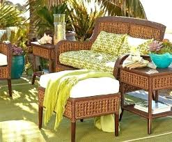 pier one imports patio furniture latest pier one outdoor bistro set