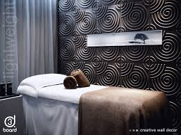 3d Wallpaper Interior 3d Board Feature Walls Feature Wall Decor Modern Textured