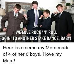 Love My Mom Meme - 25 best memes about i love my mom i love my mom memes