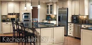 Kitchen Cabinets Northern Virginia by Northern Virginia Kitchen Remodel Jpg