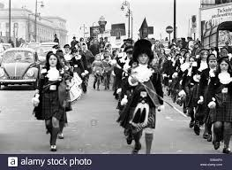 thanksgiving 1969 patricks black and white stock photos u0026 images alamy