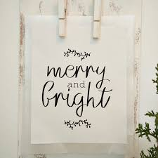 merry bright free printable kreativk