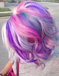 different colors of purple 60 purple hair ideas and hairstyles my new hairstyles