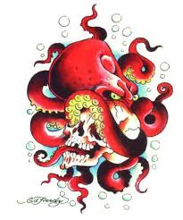 9 best ed hardy tattoos images on pinterest artists beautiful