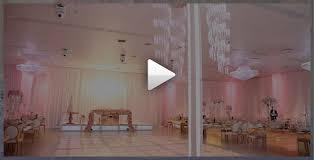 halls in los angeles signature banquet los angeles wedding venue