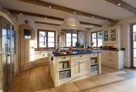 kche mit kochinsel landhausstil landhausstil küchen ideen design und bilder homify
