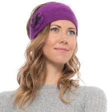 knit headband pistil frida knit headband for women save 66