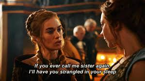 wedding quotes of thrones of thrones the best quotes from season 3 ign