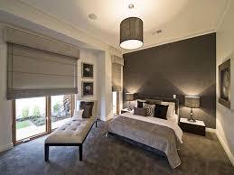 Bedroom Breathtaking Contemporary Luxury Master Bedroom Interior
