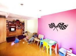 Interior Design 21 Easy To - amazon com stickerbrand sports vinyl wall art checkered flag