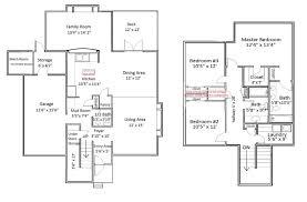 charleston afb housing floor plans amusing kadena afb housing floor plans gallery best inspiration