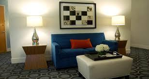 Living Room Furniture Long Island by Hilton Long Island Huntington Ny Hotel Near Melville