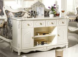 Cabinet Bed Vancouver Cabinet Vancouver Furniture The Furniture Store With Good