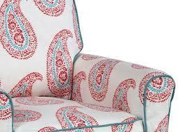 custom slipcovered swivel glider chair wellton