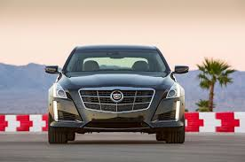 cadillac cts mpg 2014 motor trend car of the year cadillac cts motor trend