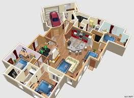 3d home architect design deluxe 8 software download best software for home design better homes and gardens house plans