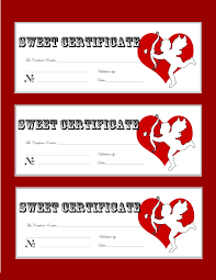 Free Printable Gift Certificate Template Word Birthday Coupon Cliparts Free Download Clip Art Free Clip Art