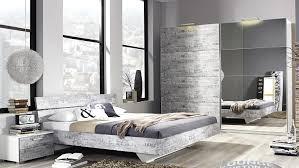 Schlafzimmer Bank Grau Awesome Teppich Für Schlafzimmer Contemporary Ideas U0026 Design