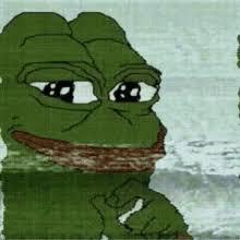 Funny Frog Meme - funny frog meme gifs tenor