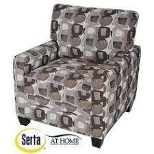 Sears Accent Chairs Chairs Confetti Accent Chair Chairs Havertys Furniture