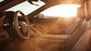 lexus lf nx interior prabangus galingas kupė lexus lc lexus lietuva