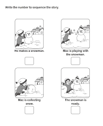 collections of sequence worksheets for kindergarten bridal catalog