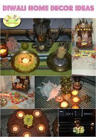 Diwali Home Decor Ideas 50 Diwali Crafts Cards Books Rangoli Diy Toran Home Decor Ideas
