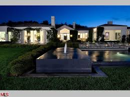 one level houses 122 best ranch houses one level homes images on