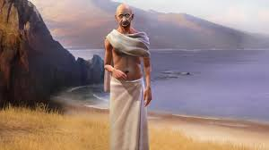 quotes by mahatma gandhi in gujarati gandhi civ5 civilization wiki fandom powered by wikia