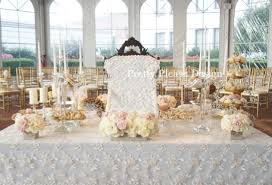 wedding sofreh aghd pretty pretty design