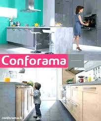 bar de cuisine conforama bar cuisine conforama table bar cuisine design conforama table bar