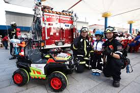 edaran tan chong motor launches etcm kicks off u00272015 nissan safety campaign u0027 at legoland malaysia
