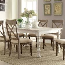 white dining room set kitchen dinette sets white kitchen table set kitchen table