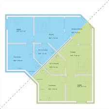 Neues Einfamilienhaus Kaufen Fehr Baubetreuung Ag Haus Kaufen In Zuben Nähe Kreuzlingen