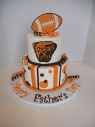 brown s day cleveland browns images search cleveland