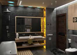 Bespoke Bathroom Furniture Bespoke Furniture Scunthorpe Quality Bathrooms Of Scunthorpe