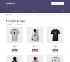 best store plugin for 27 best woocommerce wholesale plugin website exles images on